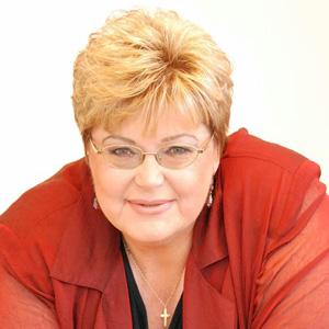 Jana Volfová