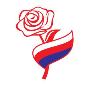 Česká Suverenita