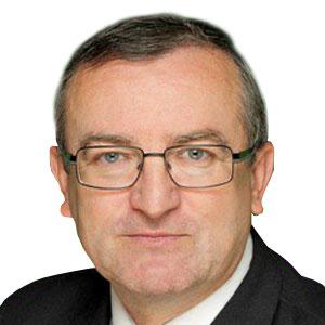 Miroslav Timura